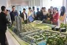 Bất động sản nghỉ dưỡng Hạ Long hút mạnh dòng tiền của các nhà đầu tư trong tỉnh và các nhà đầu tư đến từ Hà Nội, Bắc Ninh, Hải Phòng