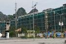 Hạ Long (Quảng Ninh) là địa phương dẫn đầu về số lượng dự án nghỉ dưỡng mới tại miền Bắc