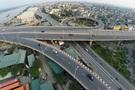 Dự Án Chung Cư Hà Nội | Bán Chung Cư Hà Nội | Đất Xanh Miền Bắc bat-dong-san-phia-dong Làn sóng đầu tư mới vào bất động sản Đông Hà Nội TIN THỊ TRƯỜNG