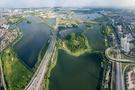 Dự Án Chung Cư Hà Nội | Bán Chung Cư Hà Nội | Đất Xanh Miền Bắc bds-nam-ha-noi Sắp lộ diện dự án siêu HOT khu vực phía Nam Thủ đô chung cư hà nội TIN THỊ TRƯỜNG