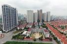 Diện mạo mới của thị trường Tây Nam Hà Nội