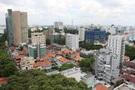 Nguồn cung bất động sản Hà Nội gia tăng