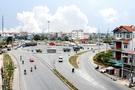 TP Uông Bí – Cửa ngõ phía Tây tỉnh Quảng Ninh