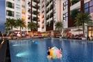 Kênh đầu tư cho thuê căn hộ cao cấp tại TP.Bắc Ninh có giá trị đầu tư vượt trội